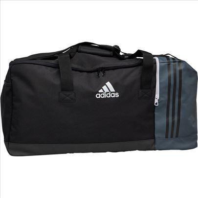 Adidas sportska torba novo original