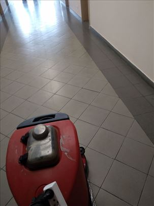 Čišćenje i održavanje stambeno,poslovnih objekata