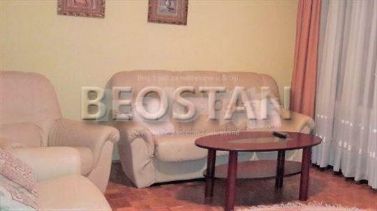 Novi Beograd - Blok 34 Carina ID#34226