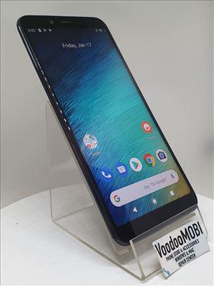 Xiaomi Mi A2 4/64GB Black Simfree garancija