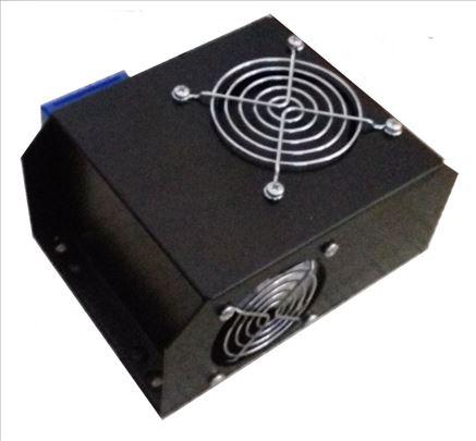 AVR Stabilizator napona 230V + aktivna zaštita