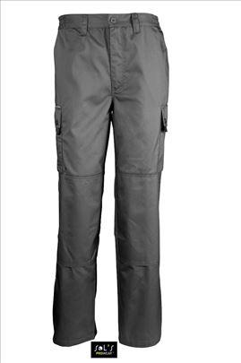 Sol'S nove radne pantalone SIVE XXS Francuske