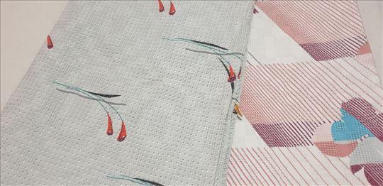 Coin Casa-prekrivači za singl krevet