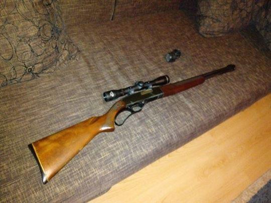 Orginal Winchester MK