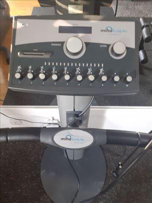 Miha bodytec aparat za elektrostimulaciju mišića