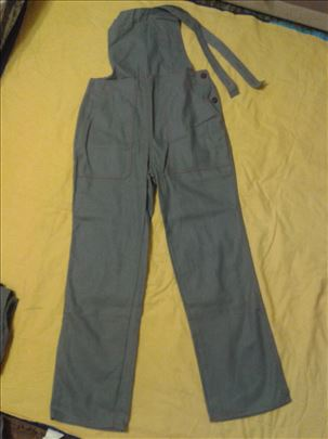 pantalone tregerice 4 veličine, nemačke , NOVO !