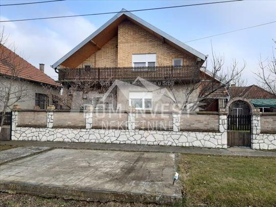 PEĆINCI - SIBAČ ID#1379