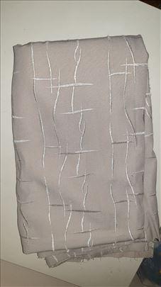 Materijal-svila