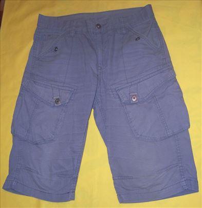 Pantalone sive