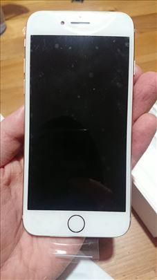 iPhone 8 64GB Gold - 1 godina garancije