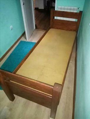 Krevet na prodaju!!