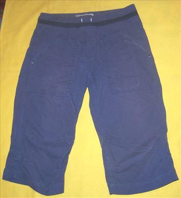 Pantalone Zara Kids