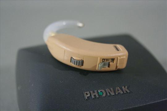 Slušni aparat Phonax Maxx 211