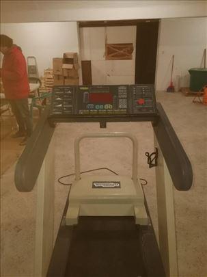 Traka za trčanje Techno Gym