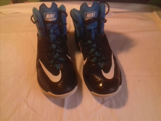 Nike Hyper DF 2 patike za košarku