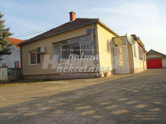 Batočina, Batočina, Kuća, 3.0, 145,00m2