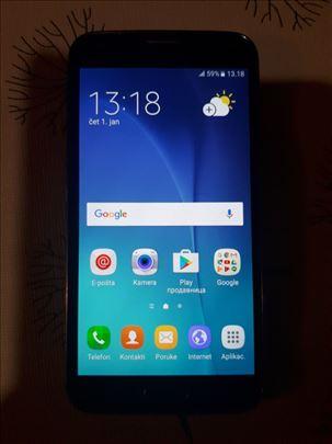 Samsung Galaxy S5 Neo Top stanje!