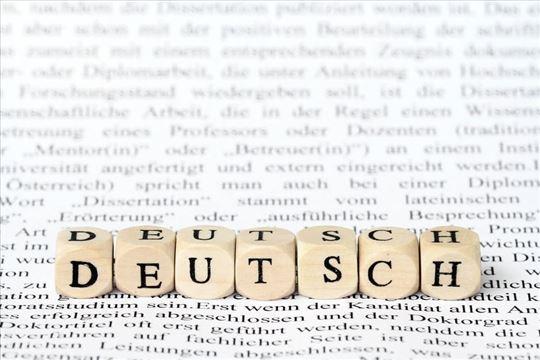 Izrada CV-a i propratnih pisama na Nemačkom jeziku
