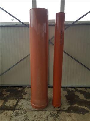 Kanalizacione cevi povoljno FI 400