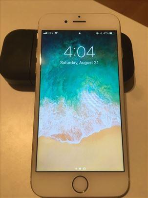 Iphone 6,128gb