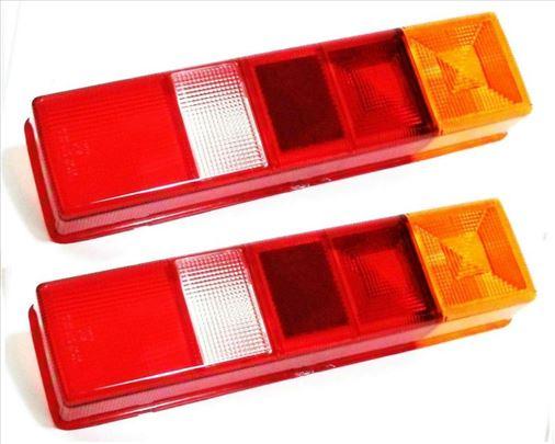 Staklo Stop Svetla Ford Tranzit
