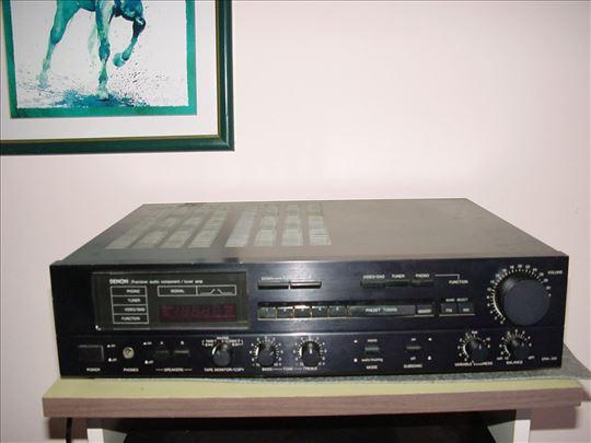 DENON DRA350 50W