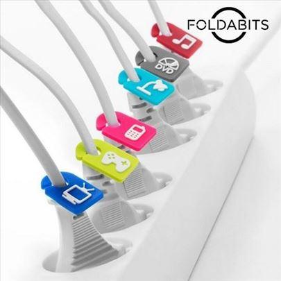 Oznake za kablove