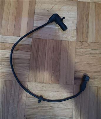 Senzor radilice za Opel Astru G 1.6 16V