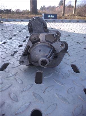 Starter motora valeo TS12E9