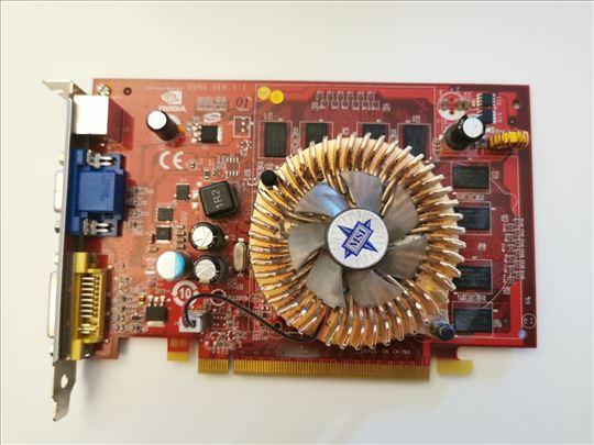 Grafička kartica MSI VGA NX8500GT