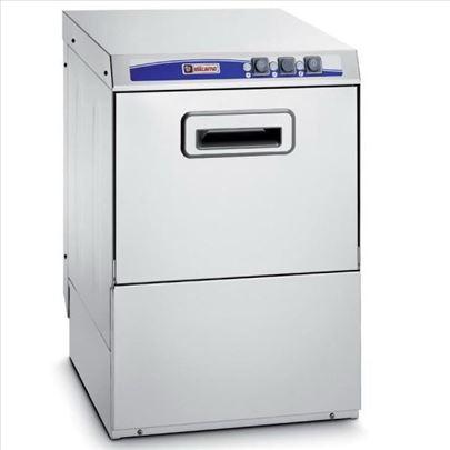 Mašina za pranje čaša Elframo BE 35