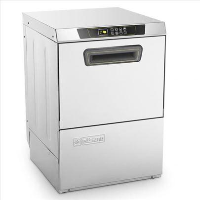 Mašina za pranje tanjira Elframo BE 50VE