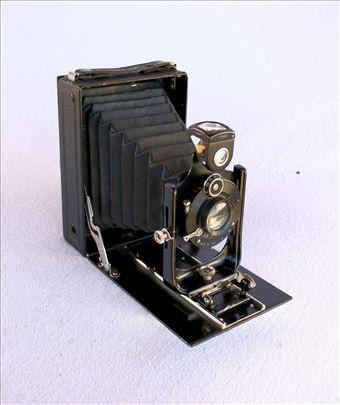 Stari fotoaparat  ICA