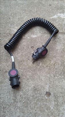 Konektor za kamion