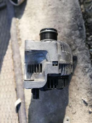 Alternator 1.9 DCI za Renault  Megane i Scenic