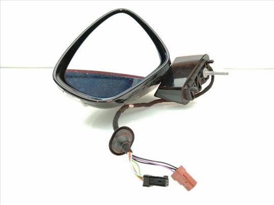 Citroen DS5 Retrovizor Elektricni Preklapajuci Des