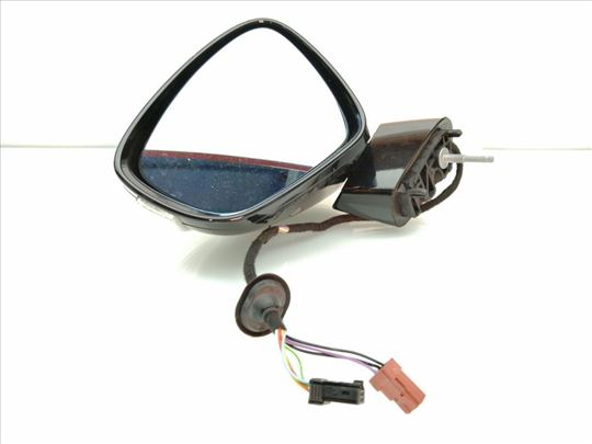 Citroen DS5 Retrovizor Elektricni Preklapajuci Lev