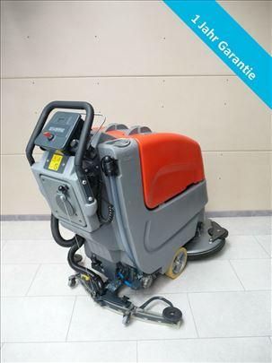 Hako Scrubmaster B45 mašina za pranje podova, nova