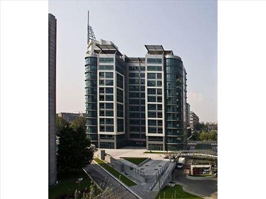Moderan poslovni prostor, 175 m2, 4.0, Savograd, N
