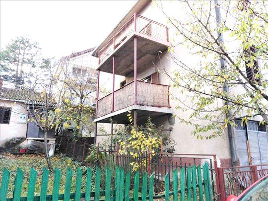 Prodaja Kuca Vozdovacka Crkva Halo Oglasi Nekretnine
