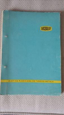 Katalog  JUGOALATA