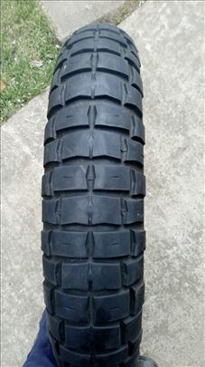 Pirelli Scorpion Rally STR 120/70R19 60V