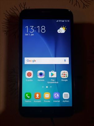 Samsung Galaxy S5 Neo G903F veoma ocuvan, AKCIJA