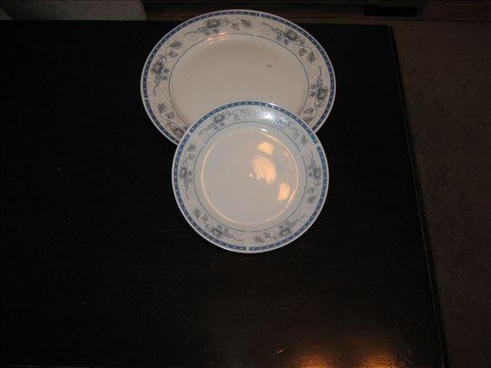 Set tanjira