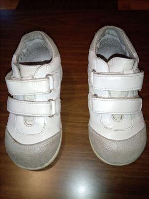 Cipelice Pavle 22 za devojčice