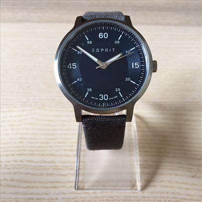 ESPRIT ručni sat - NOVO