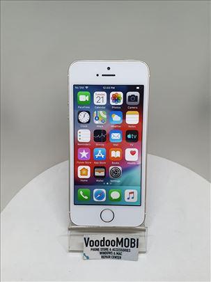Apple iPhone 5S 16GB Gold SimFree Garancija