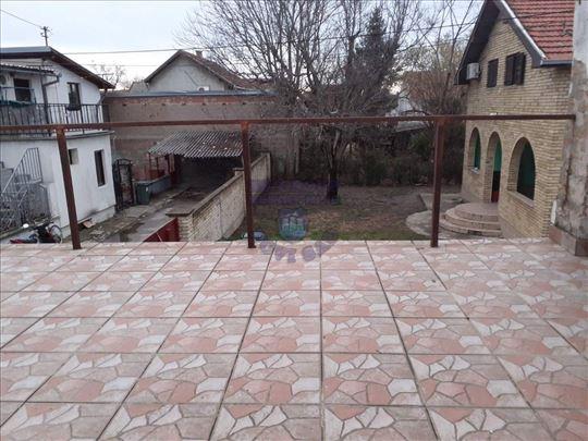 Novi Sad, Salajka, Kuća, 86m2