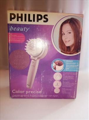 Philips beauty aprat za pramenove