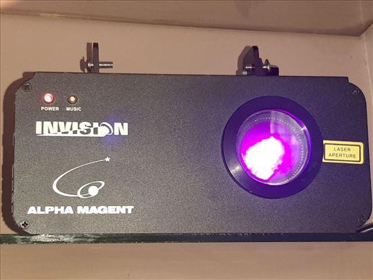 Laser,za diskoteke,kafiće,igraonice,koncerte